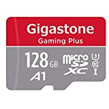 budget friendly sdcard for nintendo