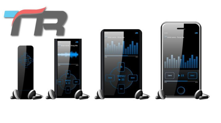 Best Portable music player for audiophiles techreview.jpg