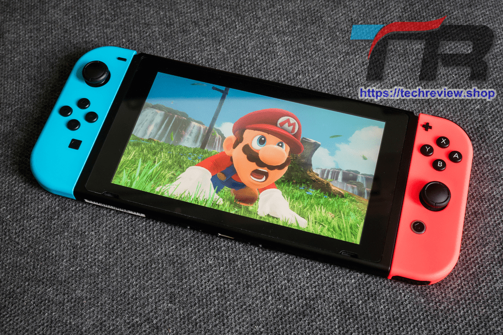 best power bank for nintendo switch techreview